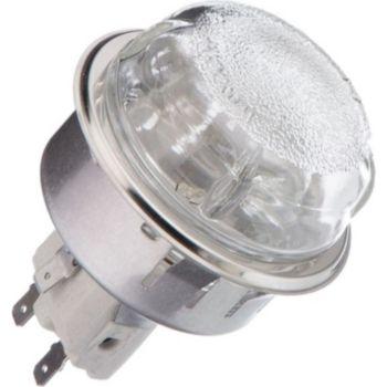 Bosch Lampe complète 00420775