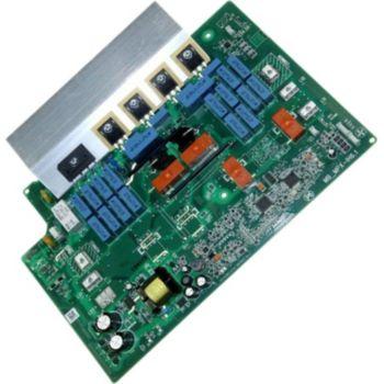 Bosch Module de puissance 00745754