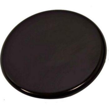 Indesit Chapeau bruleur auxiliaire C00052933, 48
