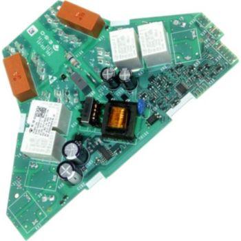 Bosch Module de relais 00750859