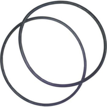 Whirlpool Joint 481231018411
