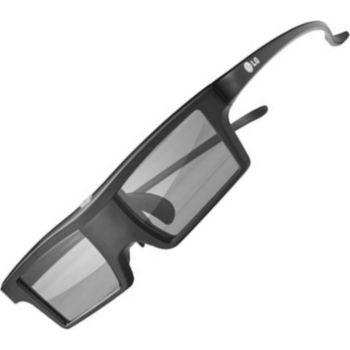 LG Lunettes 3D actives AGS360 EBX61928402
