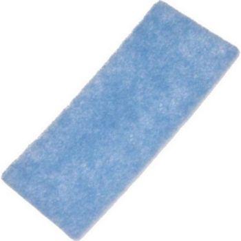 Philips Filtre cache plastique 422245948261
