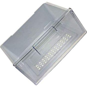 LG Bac congélateur AJP72995805