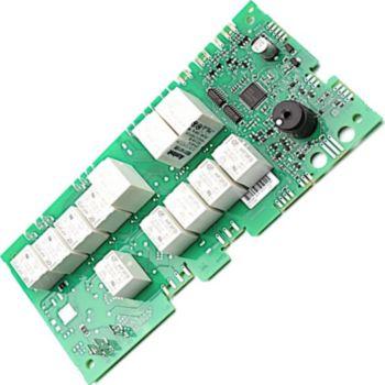 Bosch Module de commande 00657044