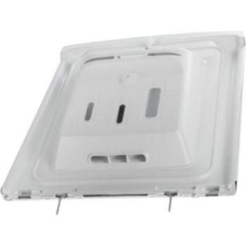 Bosch Couvercle avec boîte à produit 00771781