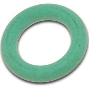 Nilfisk Joint torique HP 3004304