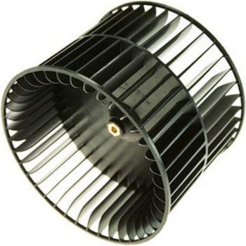 Whirlpool Turbine [7271] 481251548066