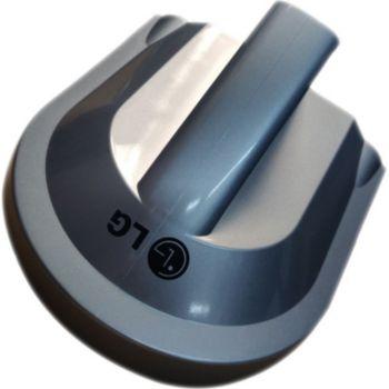 LG Couvercle bac à poussières MCK33988501