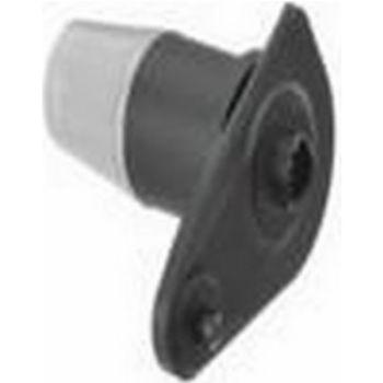 Bosch Systeme de perçage TASSIMO 00616231