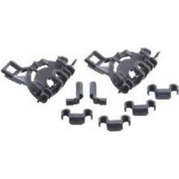 Bosch Paliers de fixation inférieur 00428344