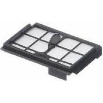 Bosch Filtre sortie dair 00633890