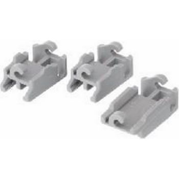 Bosch Clips support clayette supérieure (x3) 0