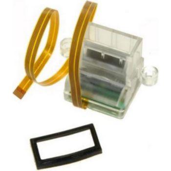 Bosch Scanner code barre TASSIMO 00649529, 006