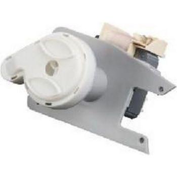 Bosch 00145155