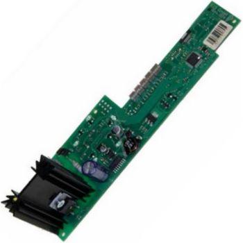Bosch Module de commande TASSIMO 00657944