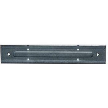 Bosch Kit de fixation 00628455