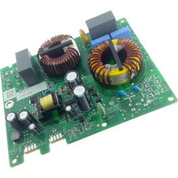 Bosch Module de commande 11016501