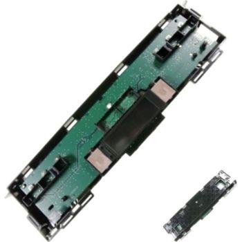 Siemens Module de commande 11017317