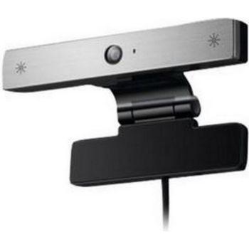 LG Video camera ANVC500 EBX61809303