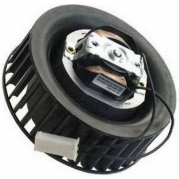 Whirlpool de ventilateur complet [4 410] 48123617