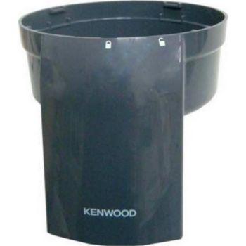 Kenwood MGX400 - Corps du MGX400 KW714446