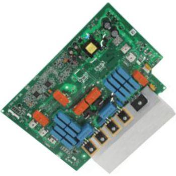 Bosch Module de commande 00745755