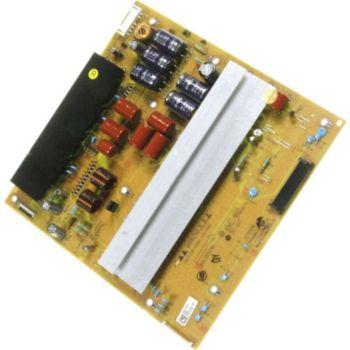 LG Platine ZSUS CRB33383901
