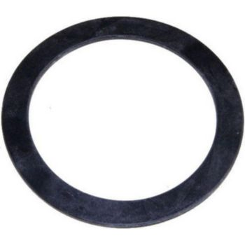Whirlpool Joint de pompe 481246688707