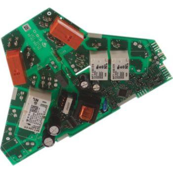 Bosch Carte relais 11020241