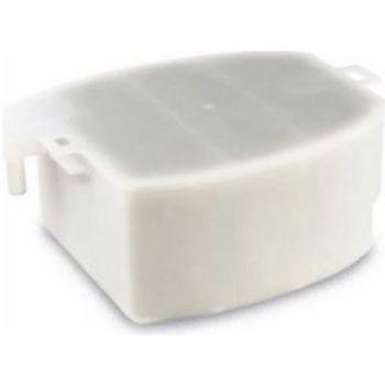 Calor anti calcaire TWEENY XD5000E0