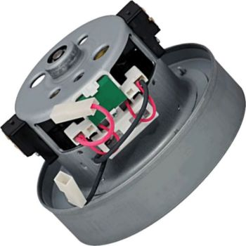 Dyson DC08 compatible 905358-06