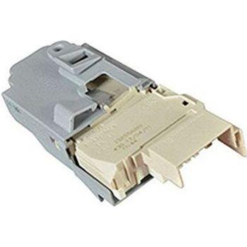 Electrolux 1325560017