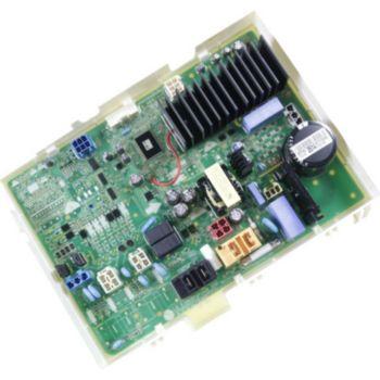 LG Module de puissance EBR79602614