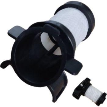 Shark Filtre 27-SK-05