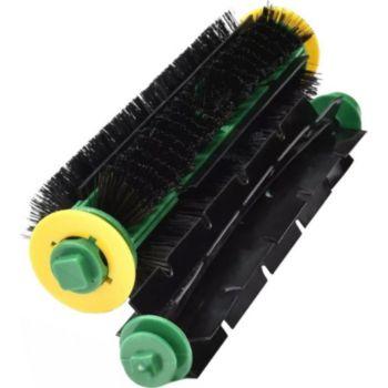 Irobot Kit de remplacement brosses compatible 8