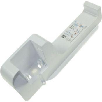 LG Ensemble carter de pompe ABQ73904401