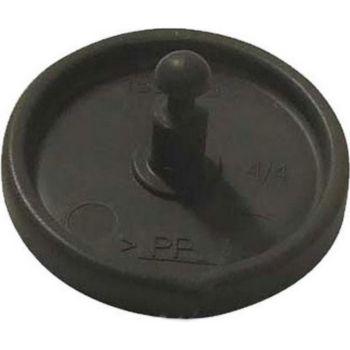 Electrolux Roulette de panier 1551183104