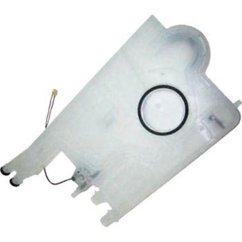 LG Repartiteur d'eau AEC73037601