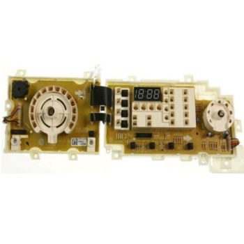 LG Platine d' EBR63709768
