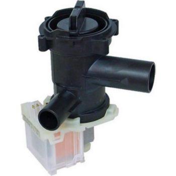 Bosch 144192, 00144192
