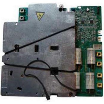 Brandt Carte de puissance --IX7 AS0021121