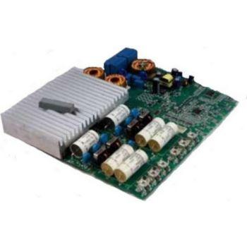 Brandt Carte de puissance AS0033365