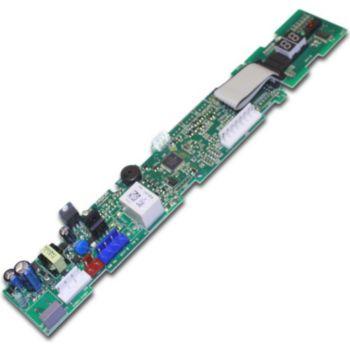 Brandt Module de commande AS0007977