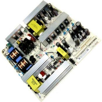 LG Carte d'alimentation EAY43596801
