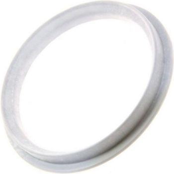 Electrolux Joint corps de filtre 130a 1320714007