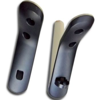 LG Base pied droit et gauche AAN74394011-AA