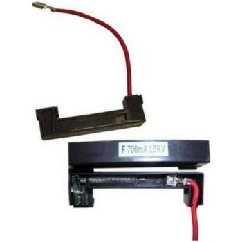LG haute tension 0.7A 5.0KV 6901W1A001A