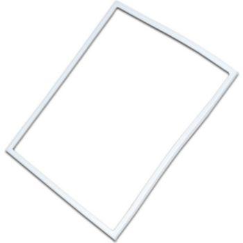 Rosieres Joint de réfrigérateur 92980499