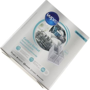 Whirlpool Panier simple a couverts 481010483607
